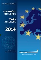 impoteurope2014