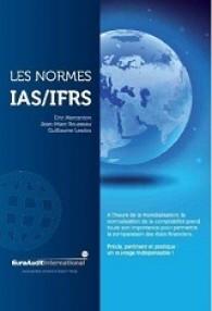 couverture_IAS
