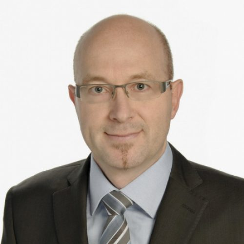 Stéphane Jacaccia
