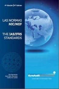 lasNormas-NIC